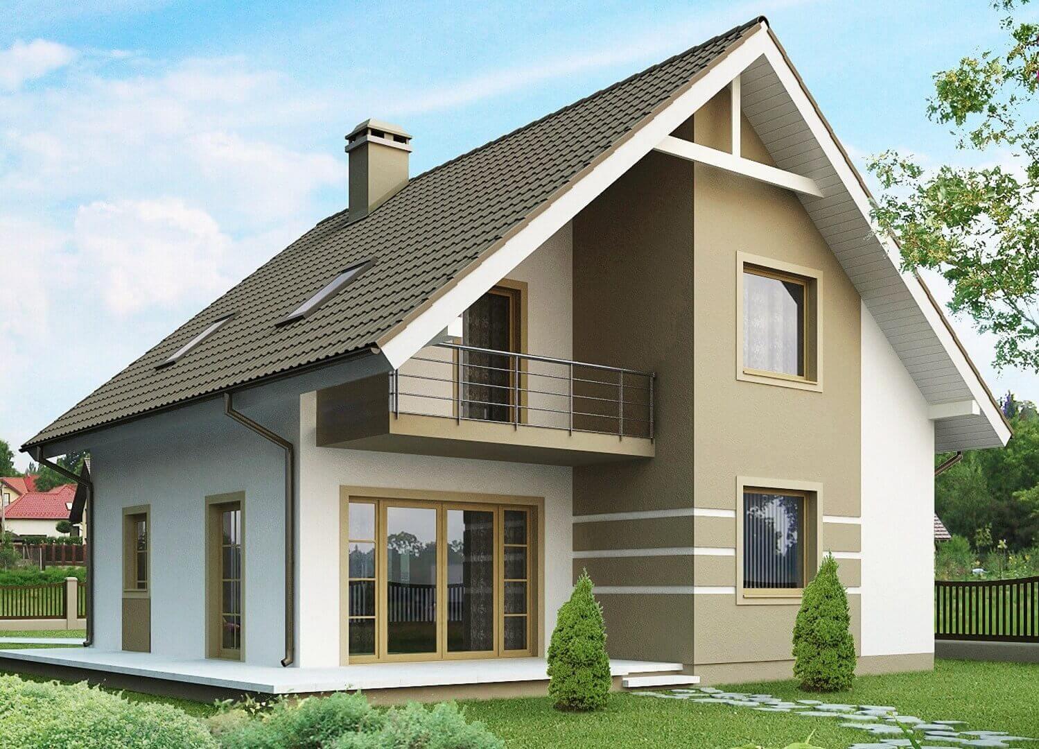 нас фото построенных домов с проектами учесть размеры вашей